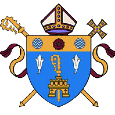 Diocese of Lancaster