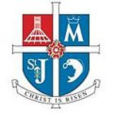 Diocese of Liverpool crest