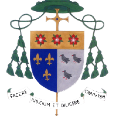 Diocese of Northampton