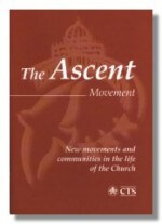 The Ascent Movement Booklet - CTS Publications 2001