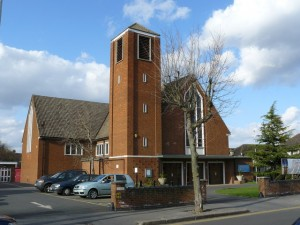 Our_Lady_of_the_Annunciation_Church,_Addiscombe