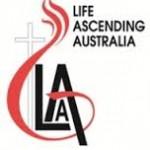 Australia Life Ascending