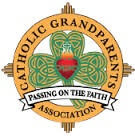 Catholic Grandparents Association