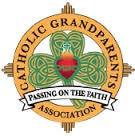 Catholic Grandparents Association