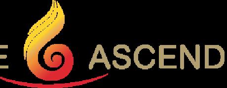 Life Ascending UK Logo 2015