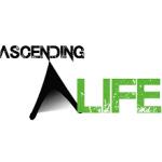 Ascending Life Canada