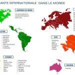 MCR French movement