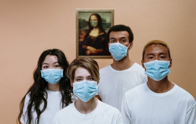 coronavirus-face-masks